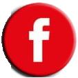 Домик Таро - Наша страница на Фейсбук